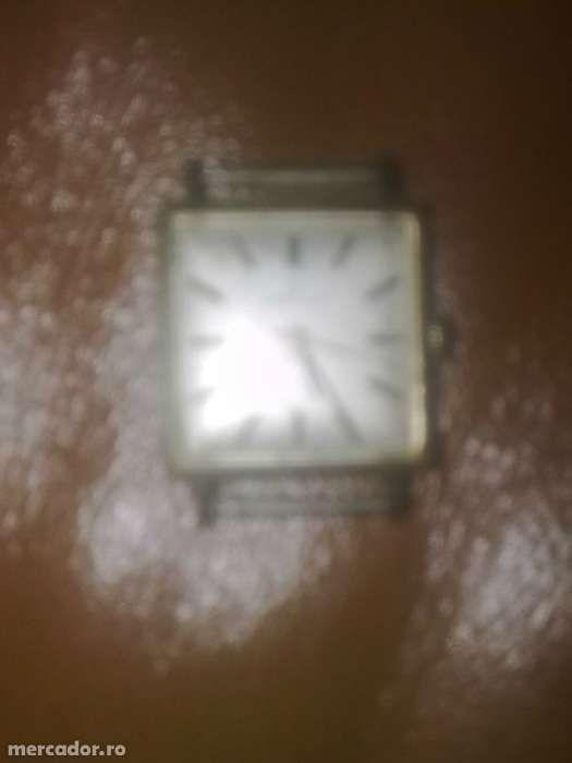 ceasuri  de mana pentru dama si barbati