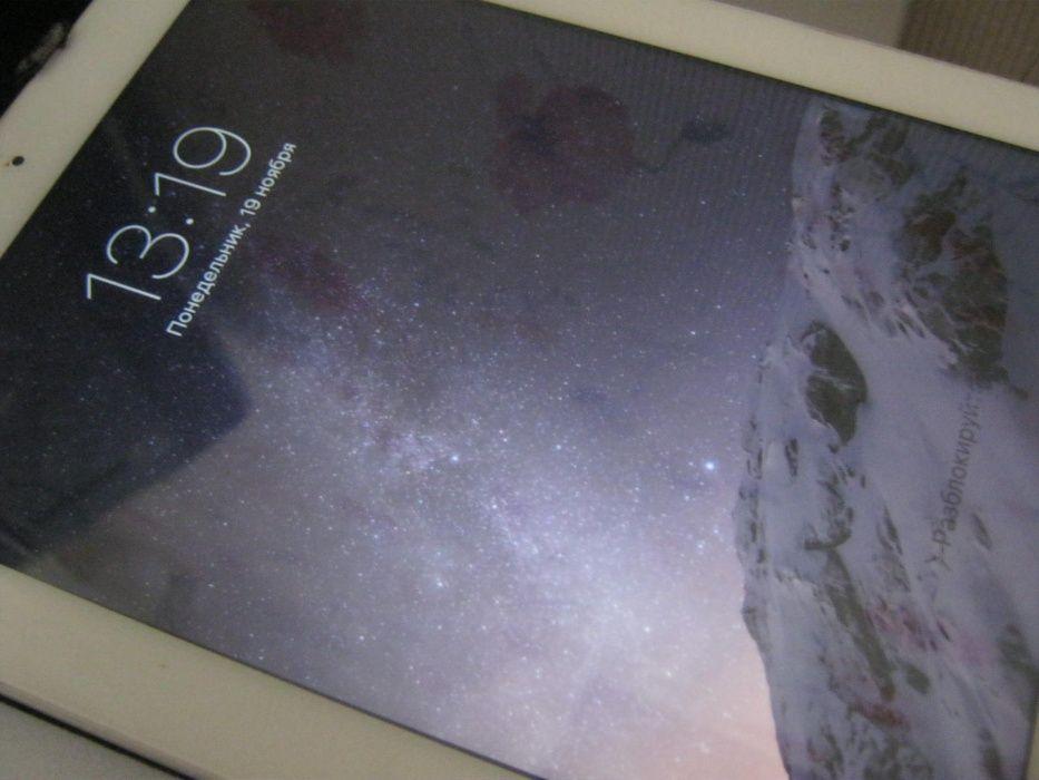 iPad 3 16gb wifi +audiosistem Sony зарядка с ду . обмен на core i7 пр.