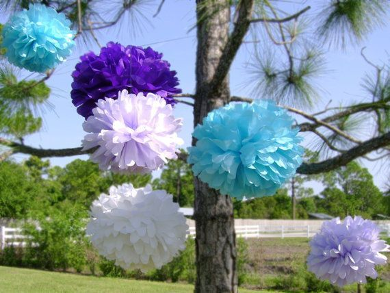 24 coli hartie de matase pt flori si decoratiuni