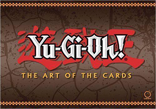 Арт книгата на ЮГИО за юбилея на анимацията с най-силните карти!