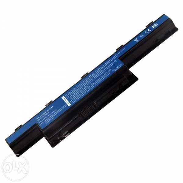 Батерия за лаптоп Acer TravelMate 4740,5740,5742,7740,8472,8572 и др.