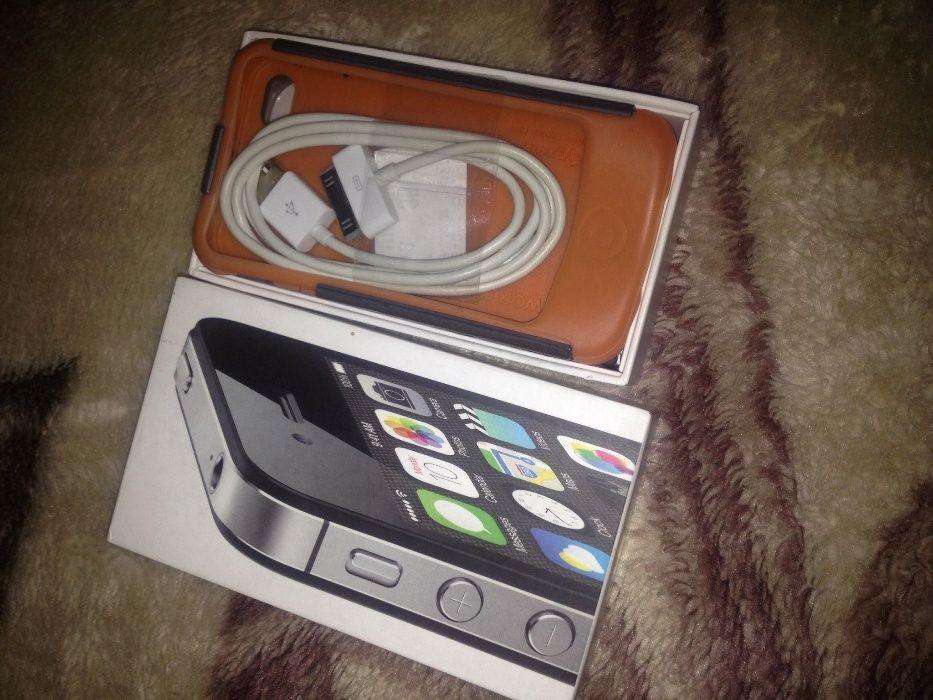 Accesori iphone