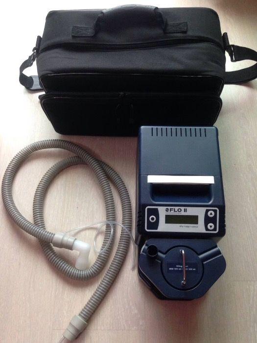 Апарат за сънна апнея FLO