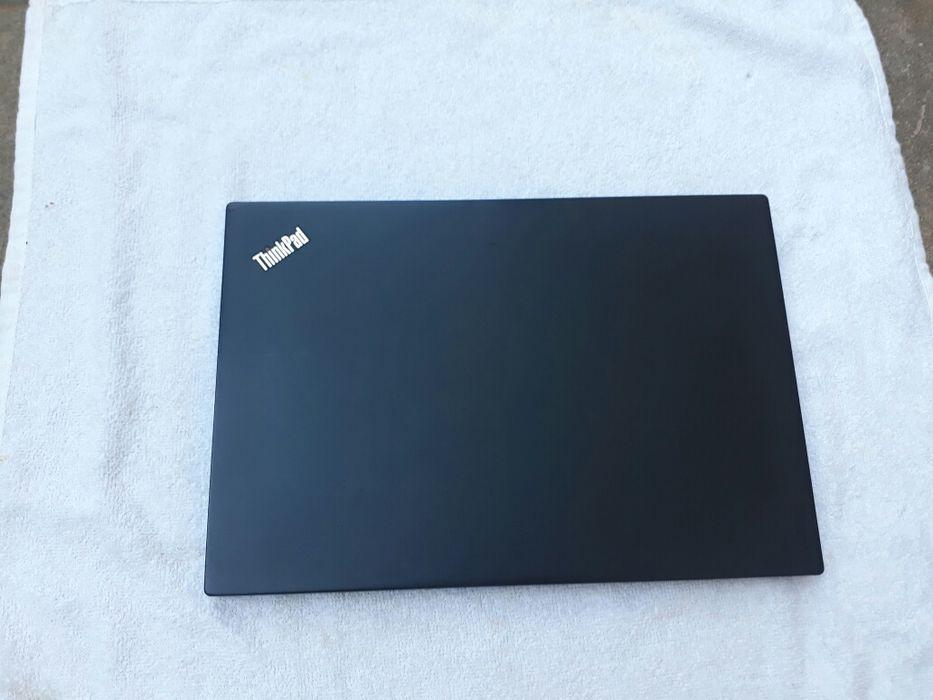 Lenovo thinkpad T460 core i5 Sommerschield - imagem 2