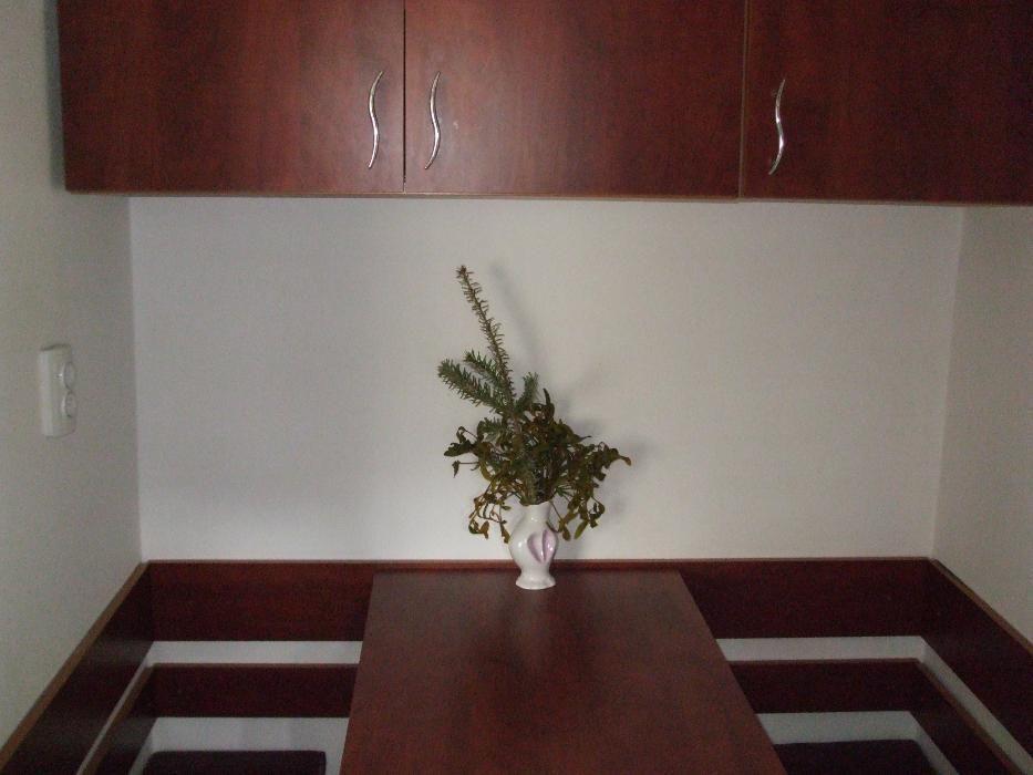 Vanzare  apartament  cu 3 camere Harghita, Balan  - 9465 EURO