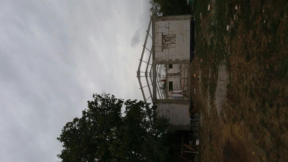 structurii metalice pentru zidarii