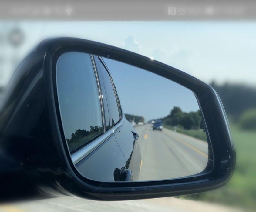Изготовления Авто Зеркал На Любое Авто от 4000тг