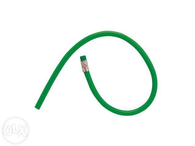 Creioane flexibile