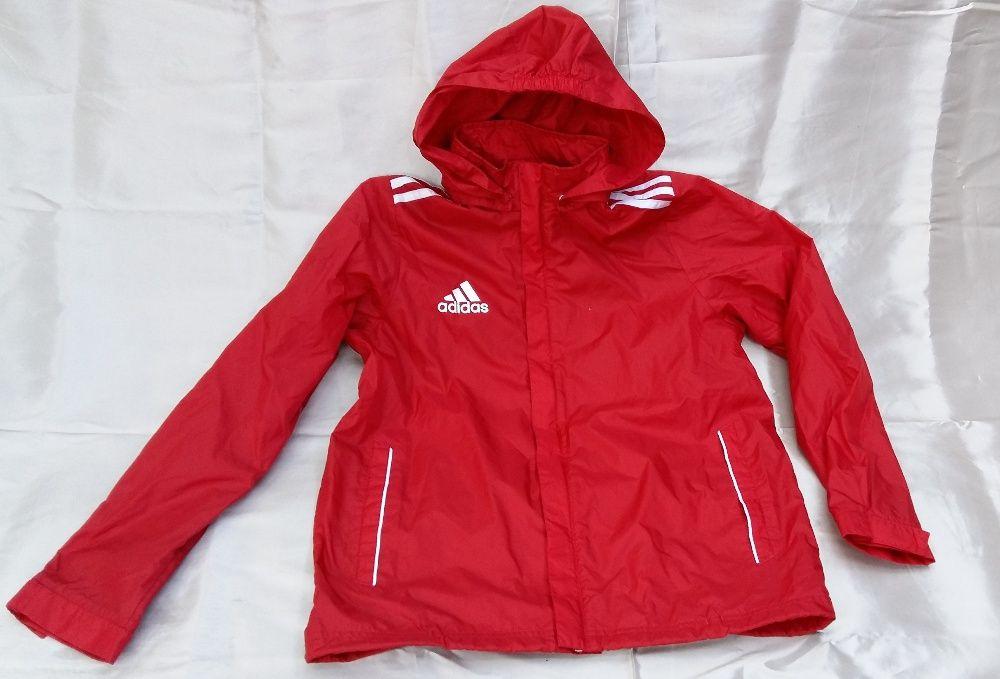Geaca Adidas originala 13-14 ani