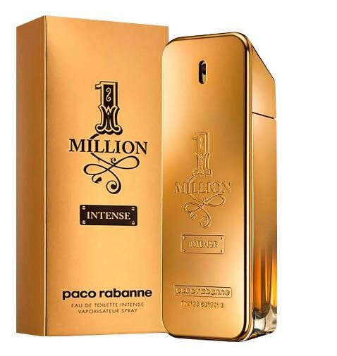 Perfume 1 MILION