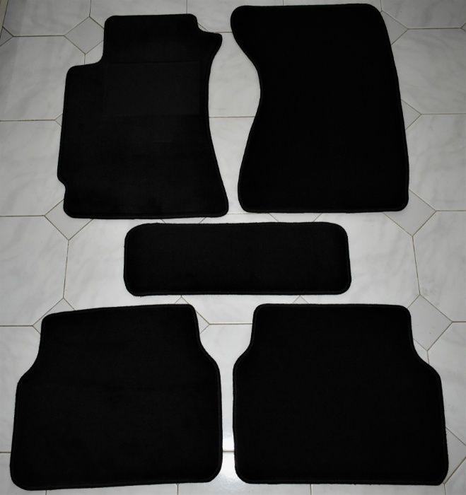 Стелки за Subaru Impreza / Forester 2008 - 2013