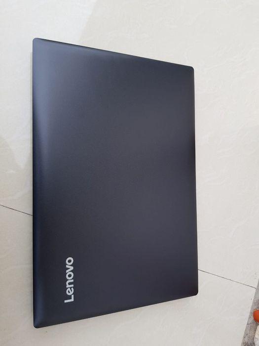 Laptop Lenovo IdeaPad 130 Core i7 8th gen (1TB HD)