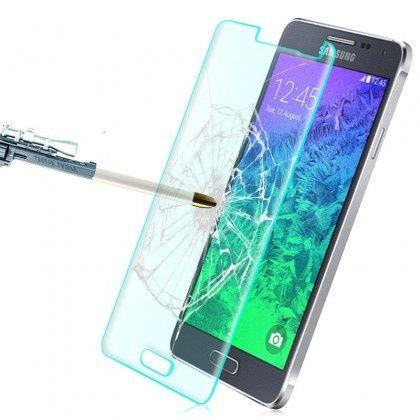Samsung Galaxy A5 Kilamba - Kiaxi - imagem 6