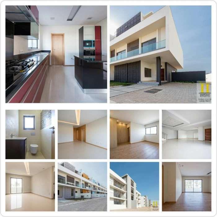 Luxuoso Condomínio no Triunfo a Beira da Av. Marginal