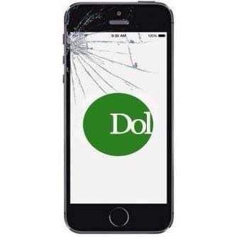 Assistencia tecnica para Iphones