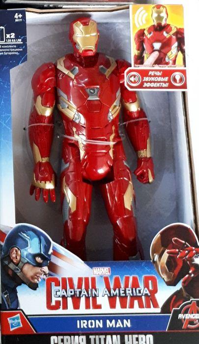 Новые куклы в упаковке цена доступная