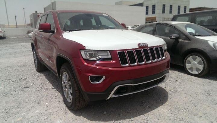 Jeep novo a venda