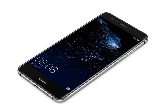 Huawei P10 LTE 32GB