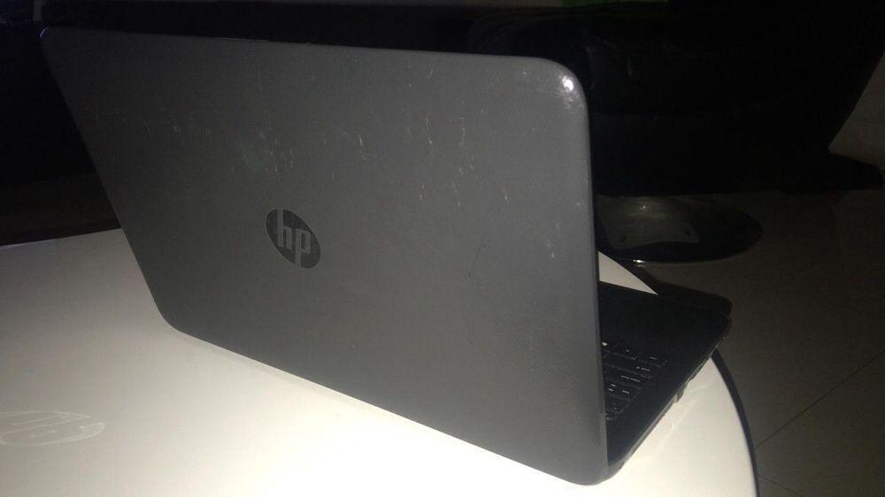 Laptop HP Maputo - imagem 5