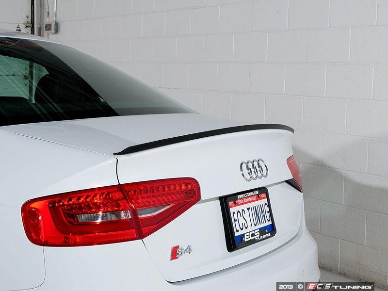 Eleron Lip Codita Audi B8 A4/S4 A6 A8 A7 A5 Bora Jetta Logan BMW M3