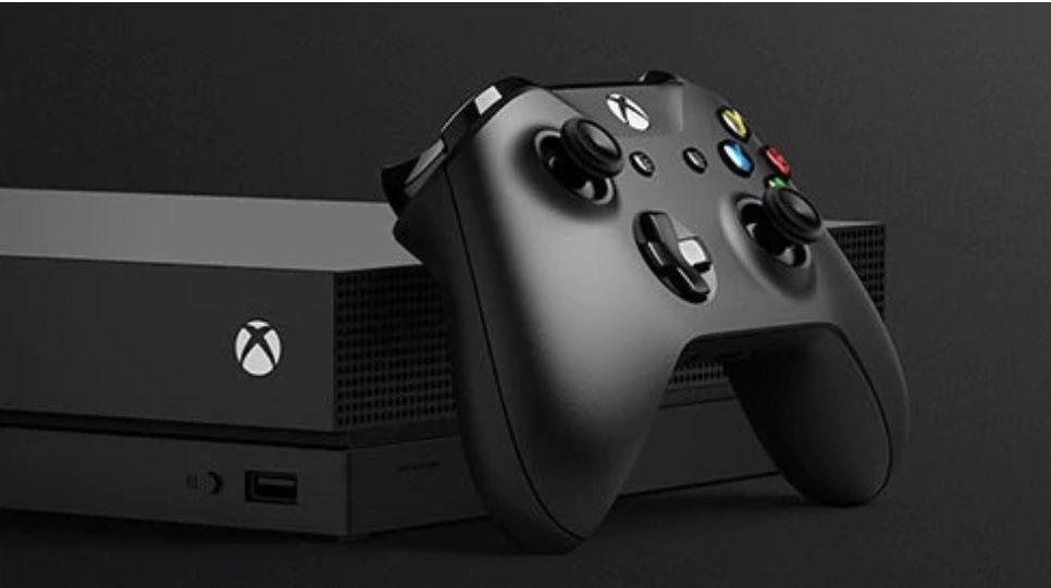 Xbox 360 936.350.151
