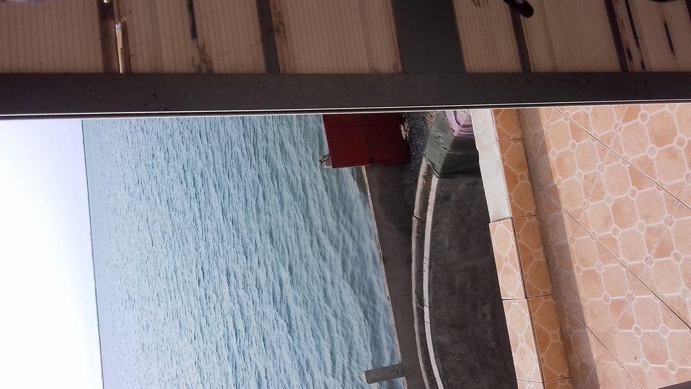 Casa de praia 3 piso ramiros