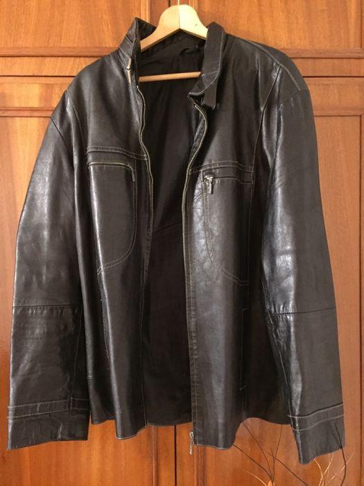 Продавам яке