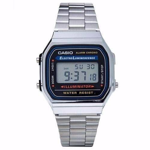 Relógios Casio à venda