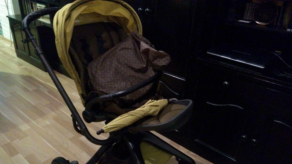 Детска количка гр. Видин - image 1