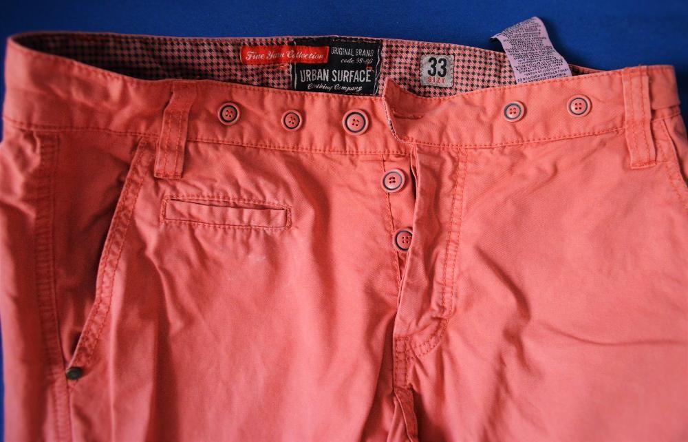 Pantalon Urban Surface