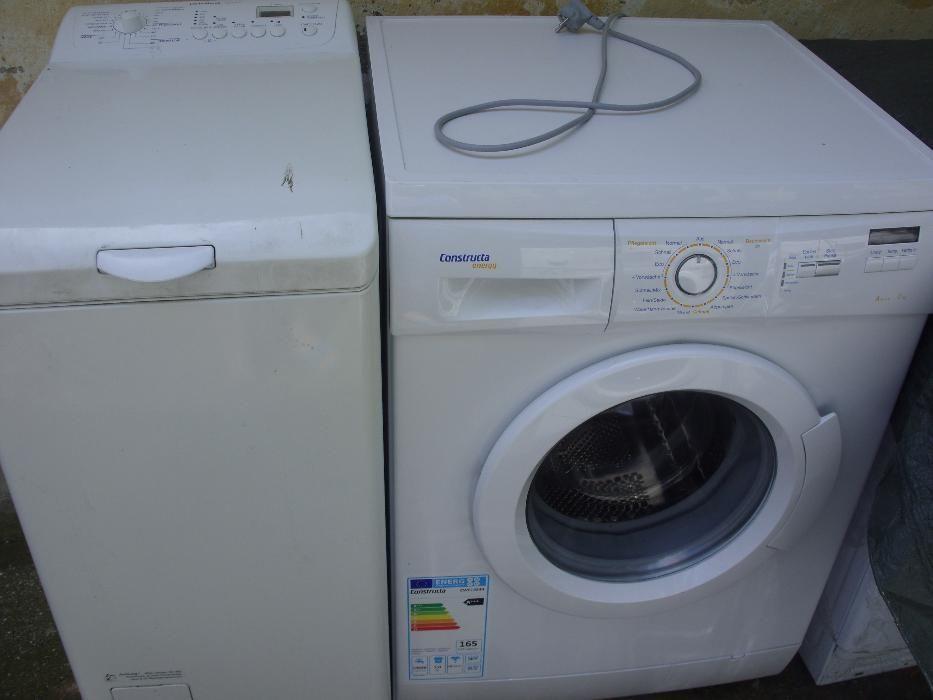 masina de spalat indesit electronic 199MQ-60QWQ