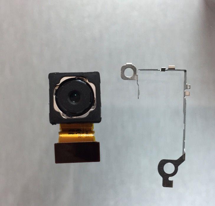Оригинални камери Sony Xperia Z Z1 Z2 Z3 Z3 COMPACT Z4 ULTRA M4 AQUA