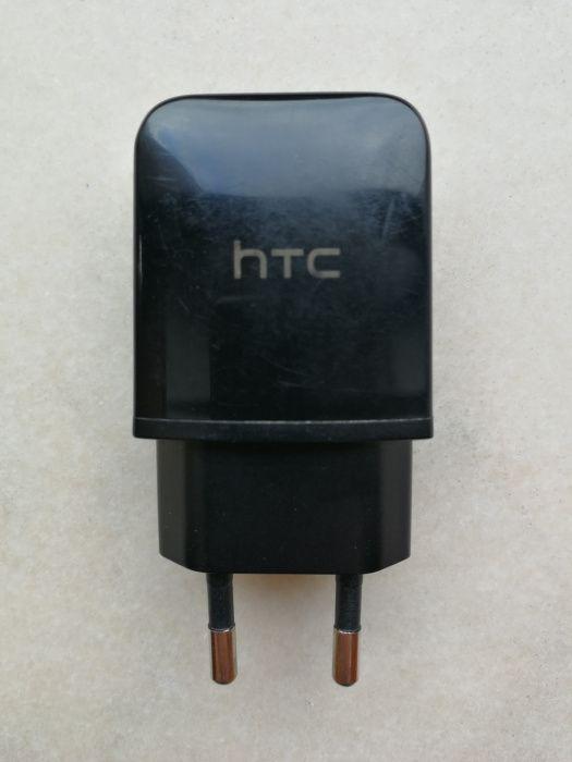 Vand încărcătoare HTC Blackberry