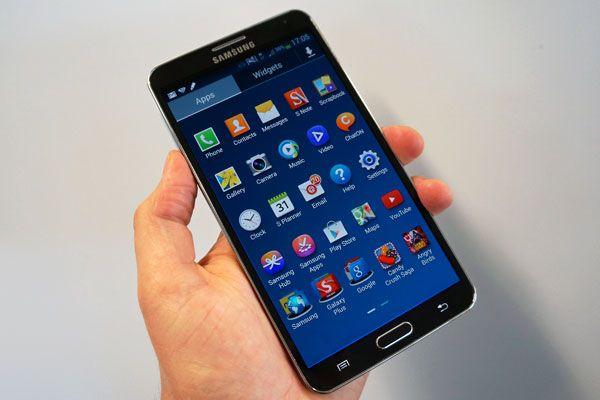 Samsung Note 3/novo ! Sommerschield - imagem 1