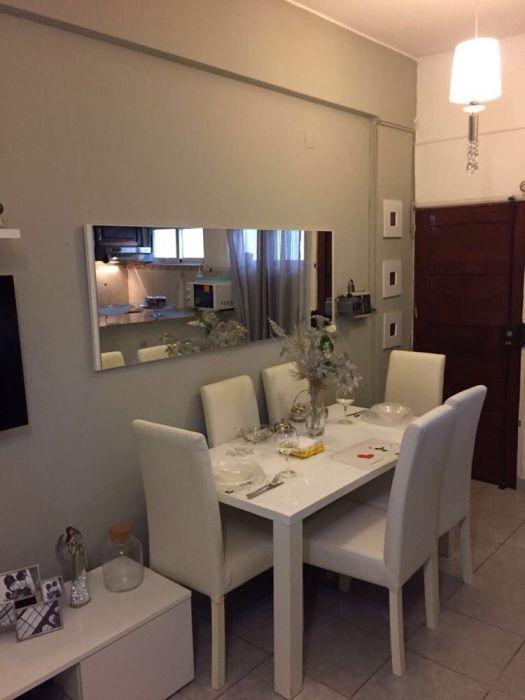 Apartamento T1+1 Kinaxixi Próximo ao Novo Shopping