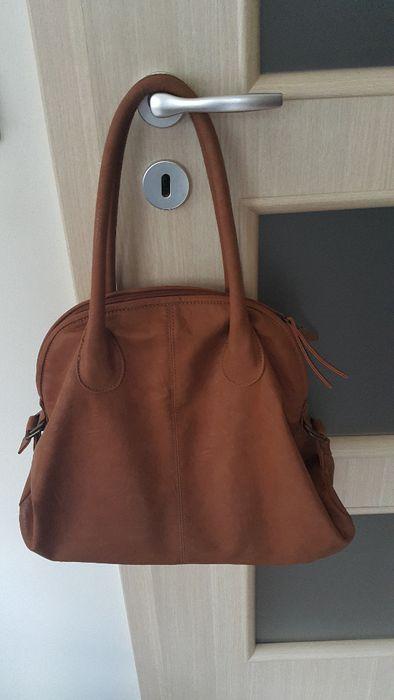 Дамска маркова чанта
