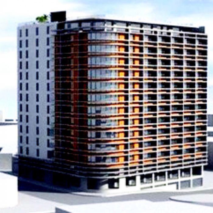 Arrendamos Apartamento T2 Edifício Kaluanda Serpa Pinto Maianga