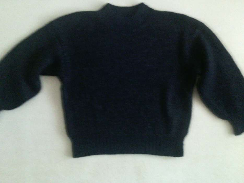 pulover dama, hand made, tricotat manual