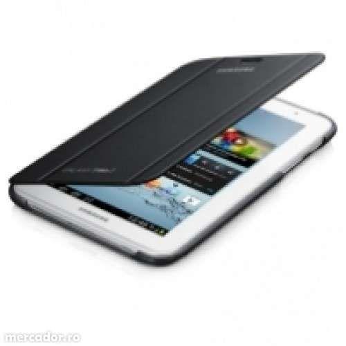 "Husa Samsung Galaxy Tab 2 7"" noua"