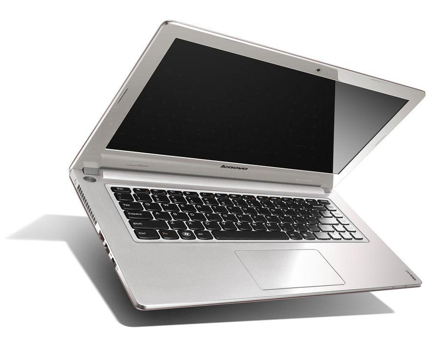 Acessórios de Lenovo Ideapad s400u