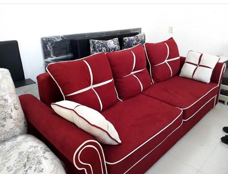 Купите мебель со склада . Самая низкая цена оптом и в р