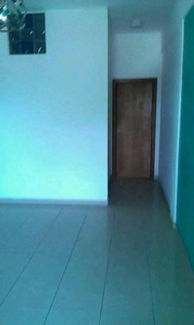 Vendo Apartamento T1 no Zé Pirão, depois do Hotel Relax