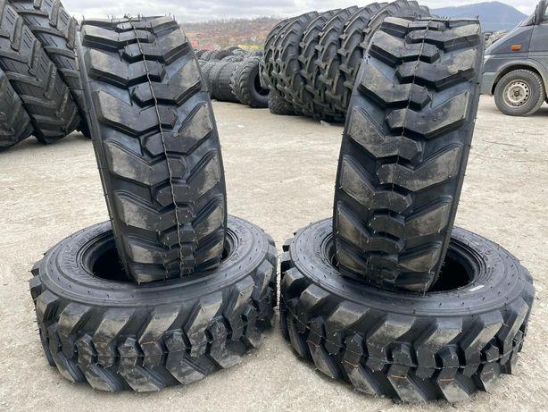 eliminați grăsimea anvelopei de rezervă gi revigorați pierderea în greutate