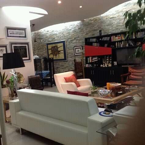 Vende-se Moradia Duplex Mobiliada