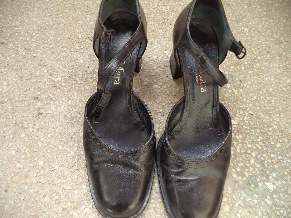pantofi dama piele de firma
