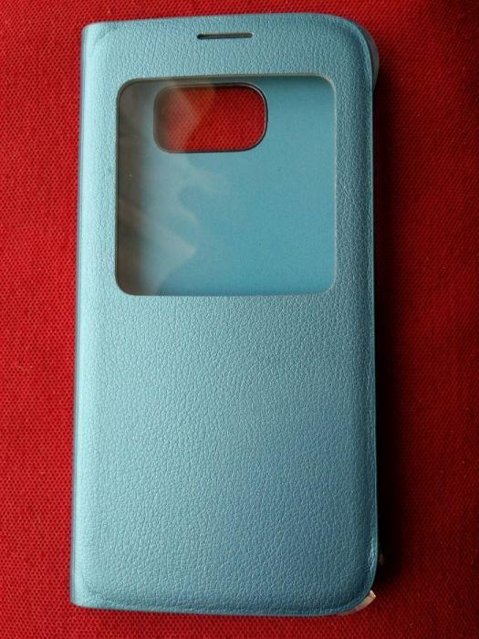 Samsung Galaxy S6 Husa