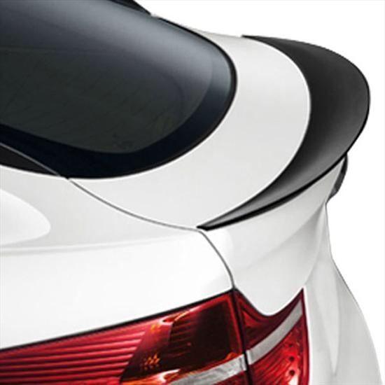 Спойлер БМВ Х6 Е71 BMW карбон М перформанс 50д 40д 35 Х драйв М пакет