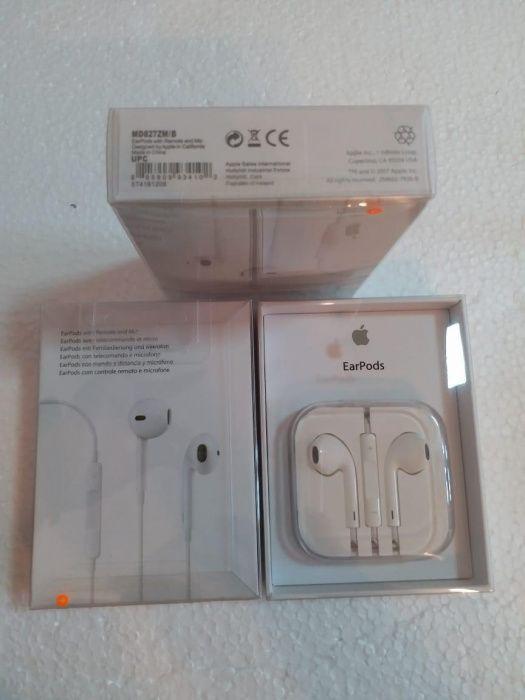 Auriculares IPhone ao melhor preço