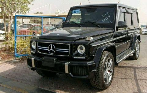 Mercede Benz a venda