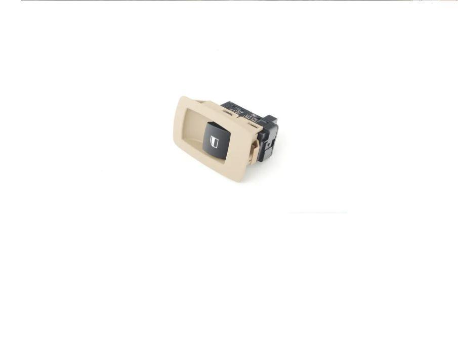 Buton Comutator Geam Bmw E60 E61